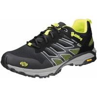 Schuhe Herren Fitness / Training Eb Sportschuhe 211221 Other