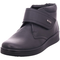 Schuhe Damen Boots Jomos - 856901-15 schwarz