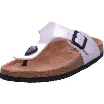 Schuhe Damen Pantoletten / Clogs Hengst - T30051 Sonstige
