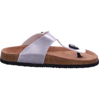 Hengst - T30051 Sonstige - Schuhe Pantoletten / Clogs Damen 3495