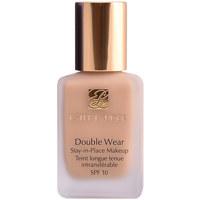 Beauty Damen Make-up & Foundation  Estee Lauder Double Wear Fluid Spf10 2w1.5-natural Suede 30 ml