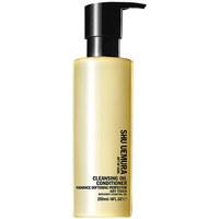 Beauty Spülung Shu Uemura Cleansing Oil Conditioner  250 ml