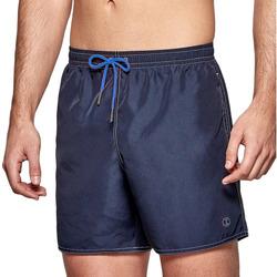 Kleidung Herren Badeanzug /Badeshorts Impetus 7414F78 E97 Blau