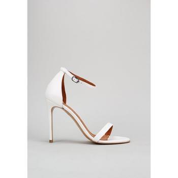 Schuhe Damen Sandalen / Sandaletten Roberto Torretta  Beige