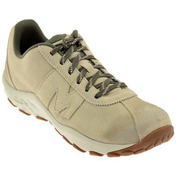 Schuhe Herren Sneaker Low Merrell SPRINT LACE SUEDE AC+ sneakers