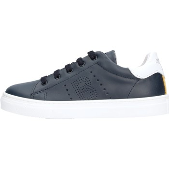 Schuhe Jungen Sneaker Low Balducci - Sneaker blu BUTT1305