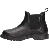 Schuhe Jungen Boots Naturino - Beatles nero PICCADILLY
