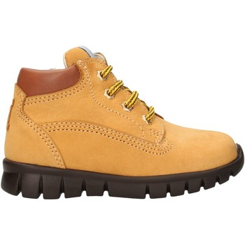 Schuhe Jungen Boots Balducci - Polacchino giallo EXPR1600