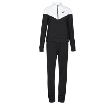 W NSW TRK SUIT PK