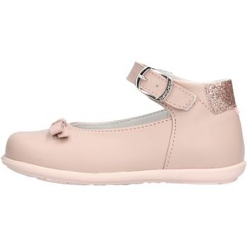 Schuhe Mädchen Sneaker Balducci - Bambolina rosa CITA2404 ROSA