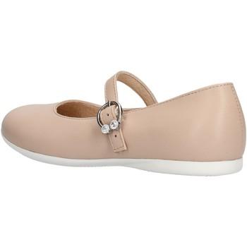 Schuhe Mädchen Sneaker Chiara Luciani - Ballerina rosa 1014 ROSA