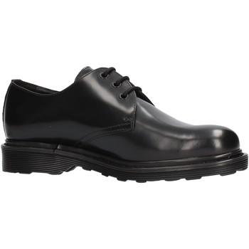 Schuhe Damen Derby-Schuhe Cult - Derby nero CLE101711 NERO