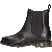 Schuhe Damen Boots Cult - Beatles nero CLE101710