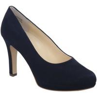 Schuhe Damen Pumps Paul Green Nachf. 24513..190 blau