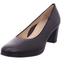 Schuhe Damen Pumps Ara ORLY SCHWARZ 05