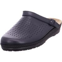 Schuhe Damen Pantoletten / Clogs Rohde - 1445/56 56