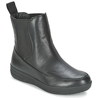 Boots FitFlop FF-LUX CHELSEA BOOT