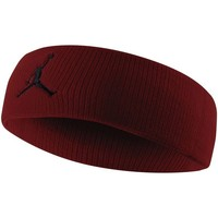Accessoires Sportzubehör Nike - Fascia rosso JKN006050S ROSSO