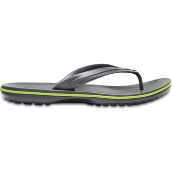 Schuhe Herren Zehensandalen Crocs™ Crocs™ Crocband™ Flip 25