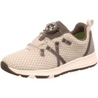 Schuhe Jungen Sneaker Vado Low 93306 426 grau