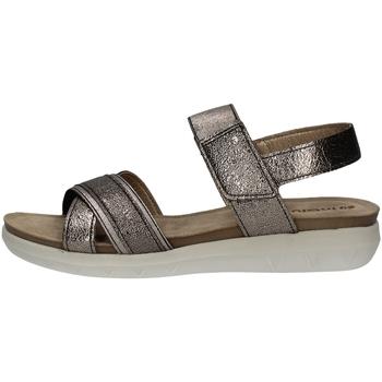 Schuhe Damen Sandalen / Sandaletten Inblu MP 3 GEWEHRSTOCK
