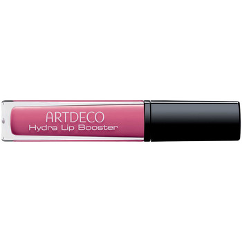 Beauty Damen Gloss Artdeco Hydra Lip Booster 55-translucent Hot Pink  6 ml
