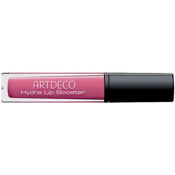 Beauty Damen Gloss Artdeco Hydra Lip Booster 55-translucent Hot Pink