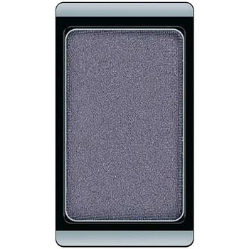 Beauty Damen Lidschatten Artdeco Eyeshadow Pearl 92-pearly Purple Night 0,8 Gr 0,8 g