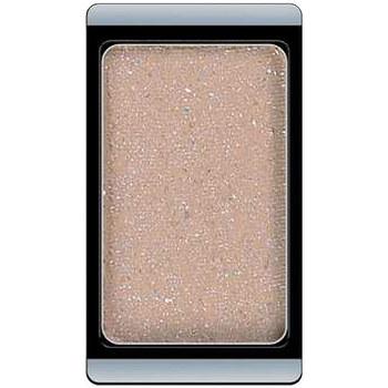 Beauty Damen Lidschatten Artdeco Glamour Eyeshadow 345-glam Beige Rose 0,8 Gr