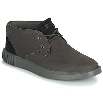 Schuhe Herren Sneaker High Camper BILL Grau