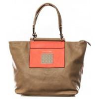 Taschen Damen Umhängetaschen Thierry Mugler Sac Imperial 3 MT5I967G22 Rouge Rot