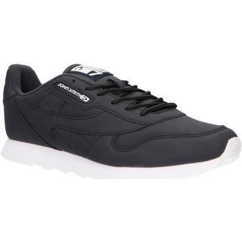 Schuhe Herren Multisportschuhe John Smith CRESIR 19V Azul