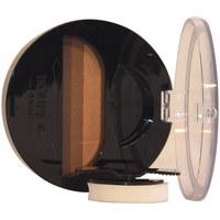 Beauty Damen Lidschatten Bourjois Stamp It Smoky Eyeshadow 002-brun-ette A-doree 1 u