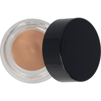 Beauty Damen Make-up & Foundation  Artdeco All In One Eye Primer Base 5 Gr 5 g