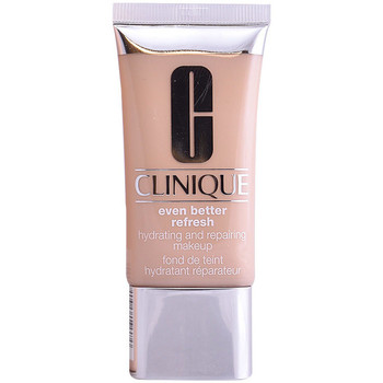 Beauty Damen Make-up & Foundation  Clinique Even Better Refresh Makeup cn28-ivory 30 ml