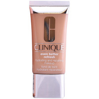 Beauty Damen Make-up & Foundation  Clinique Even Better Refresh Makeup cn74-beige 30 ml