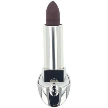 Beauty Damen Lippenstift Guerlain Rouge G Mat 099 3,5 g