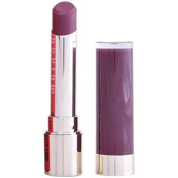 Beauty Damen Lippenstift Clarins Joli Rouge Lacquer 744-plum 3 g