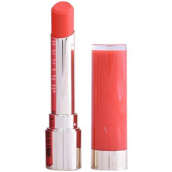 Beauty Damen Lippenstift Clarins Joli Rouge Lacquer 761-spicy Chili