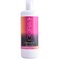 Beauty Haarstyling Schwarzkopf Igora Vibrance Developer Lotion 4% 13 Vol. 1000 ml