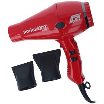Beauty Accessoires Haare Parlux Hair Dryer 3200 Plus red 1 u