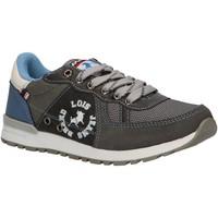 Schuhe Jungen Multisportschuhe Lois 83784 Gris