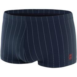 Kleidung Herren Badeanzug /Badeshorts Impetus 7203G07 E97 Blau