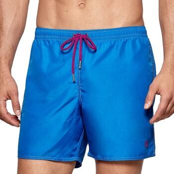 Kleidung Herren Badeanzug /Badeshorts Impetus 7414F78 G15 Blau
