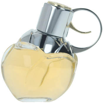 Beauty Damen Eau de parfum  Azzaro Wanted Girl Edp Zerstäuber  50 ml
