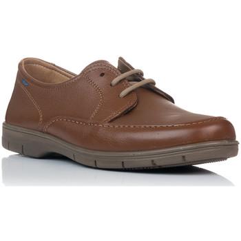 Schuhe Derby-Schuhe & Richelieu Luisetti 28901 Braun