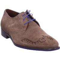 Schuhe Herren Derby-Schuhe & Richelieu Floris Van Bommel - 1807505 beige