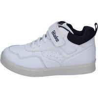 Schuhe Jungen Sneaker High Blaike sneakers kunstleder weiß