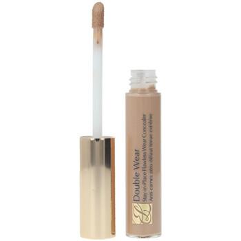 Beauty Damen Concealer & Abdeckstift  Estee Lauder Double Wear Concealer 3c-medium (cool)