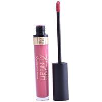 Beauty Damen Gloss Max Factor Lipfinity Velvet Matte 020-coco Creme 4 ml